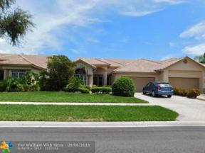 Property for sale at 8816 Shoal Creek Ln Unit: 8816, Boynton Beach,  Florida 33472