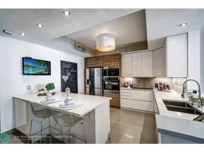 Property for sale at 3340 NE 190th St Unit: 1408, Aventura,  Florida 33180