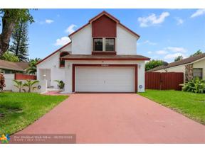 Property for sale at 9802 SW 57th St, Cooper City,  Florida 33328
