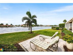 Property for sale at 1431 S Ocean Blvd #25, Pompano Beach,  Florida 33062