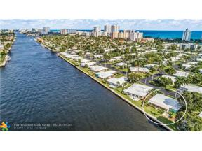 Property for sale at 1431 S Ocean Blvd 25, Lauderdale By The Sea,  Florida 33062