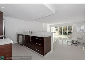 Property for sale at 3630 NE 167th St Unit: 24, North Miami Beach,  Florida 33160