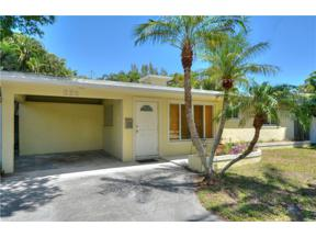 Property for sale at 325 NE 30th St, Wilton Manors,  Florida 33334