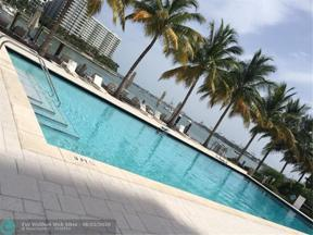 Property for sale at 20 Island Ave Unit: 206, Miami Beach,  Florida 33139