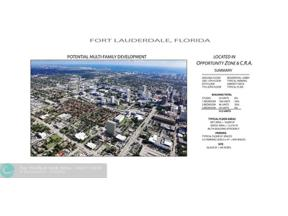 Property for sale at 199 NW 5th Ave, Fort Lauderdale,  Florida 33311