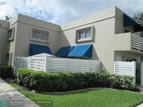 Property for sale at 586 NW 97th Ave, Plantation,  Florida 33324