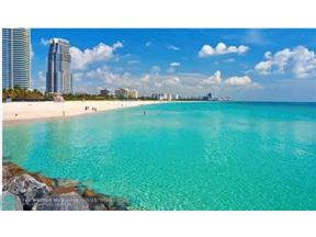 Property for sale at 1881 Washington Ave Unit: 8E, Miami Beach,  Florida 33139