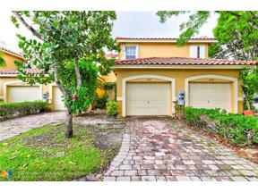 Property for sale at 4177 Crystal Lake Dr Unit: 4177, Pompano Beach,  Florida 33064