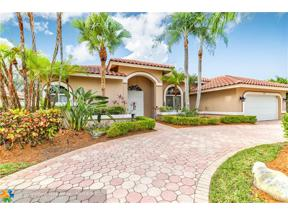 Property for sale at 721 NW 108th Ave, Plantation,  Florida 33324