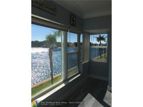 Property for sale at 2772 NE 30th Ave Unit: 6B, Lighthouse Point,  Florida 33064
