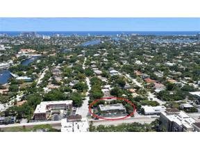 Property for sale at 530 S Federal Hwy Unit: 3, Fort Lauderdale,  Florida 33301