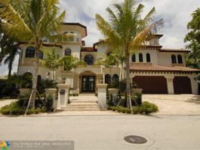 Property for sale at 341 Royal Plaza Dr, Fort Lauderdale,  Florida 33301