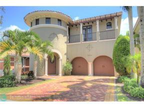 Property for sale at 9564 Exbury Ct, Parkland,  Florida 33076