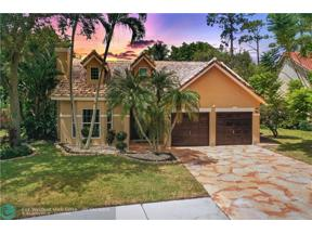 Property for sale at 5951 NW 65th Ct, Parkland,  Florida 33067