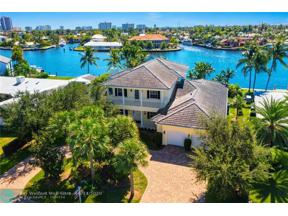 Property for sale at 733 Middle River Dr, Fort Lauderdale,  Florida 33304