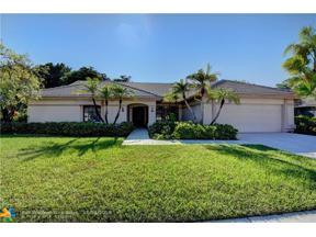 Property for sale at 10804 Boca Woods Ln, Boca Raton,  Florida 33428