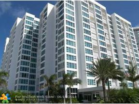 Property for sale at 1620 S Ocean Boulevard Unit: 4e, Lauderdale By The Sea,  Florida 33062