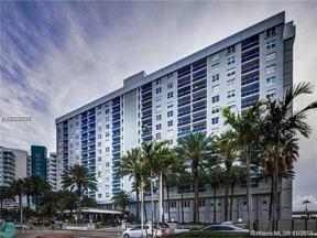 Property for sale at 6770 Indian Creek Dr Unit: 11-R, Miami Beach,  Florida 33141