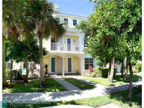 Property for sale at 2725 NE 9th Ave Unit: 2725, Wilton Manors,  Florida 33334