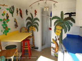 Property for sale at 4040 Galt Ocean Dr Unit: C-2, Fort Lauderdale,  Florida 33308
