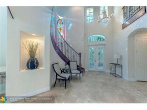 Property for sale at 1627 NE 5th St, Fort Lauderdale,  Florida 33301