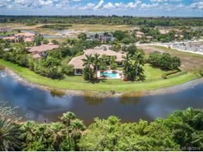 Property for sale at 2988 Lake Ridge Ln, Weston,  Florida 33332