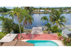 Property for sale at 3326 NW 68th Ct, Fort Lauderdale,  Florida 33309