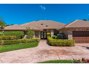 Property for sale at 4875 NW 89th Ter, Coral Springs,  Florida 33067
