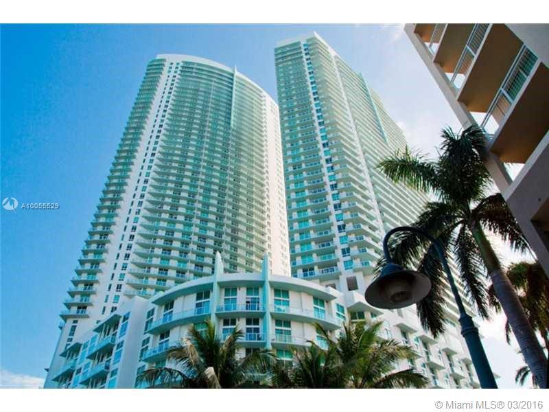 Photo of home for sale at 1900 Bayshore Dr N, Miami FL