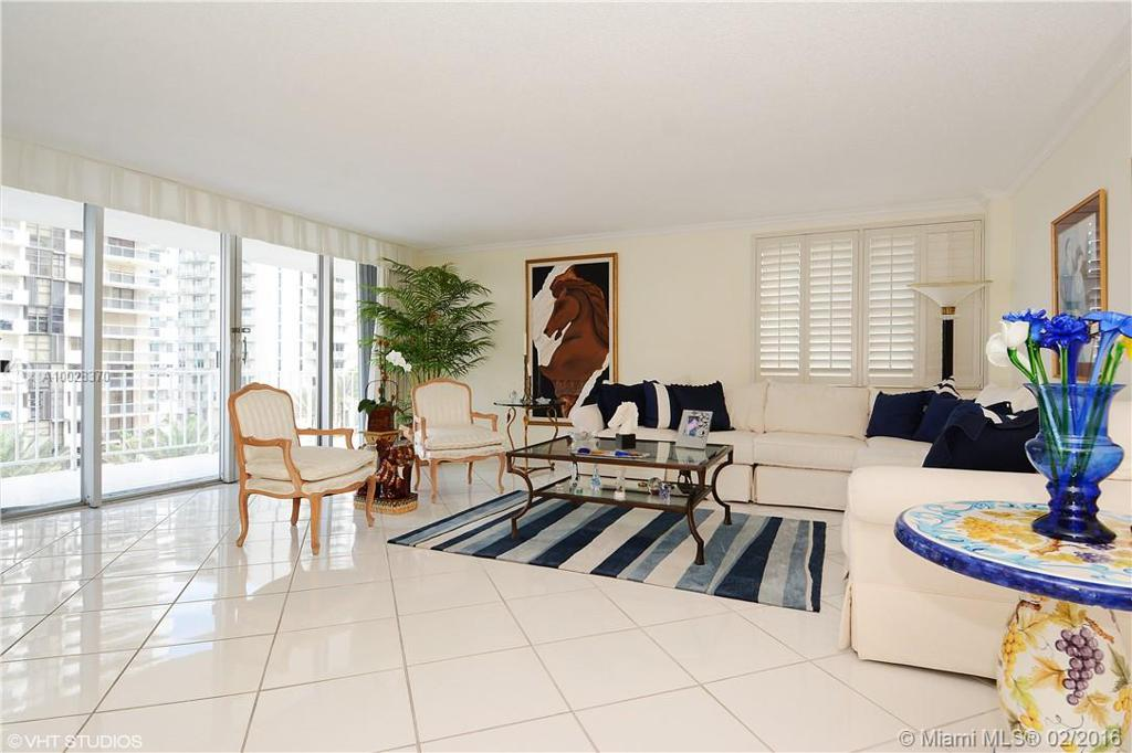 Photo of home for sale at 5750 Collins Ave, Miami Beach FL