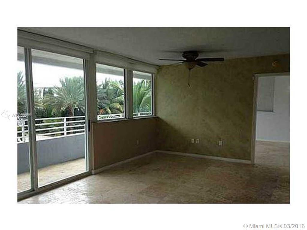Photo of home for sale at 7800 Collins Ave, Miami Beach FL