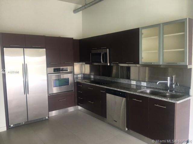Photo of home for sale at 3029 188 NE, Aventura FL