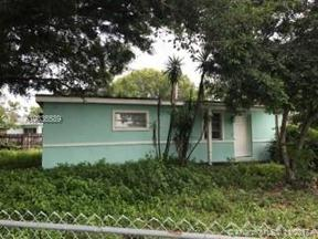 Property for sale at 1817 NE 53rd Ct, Pompano Beach,  Florida 33064