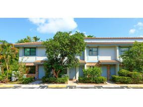 Property for sale at 9853 Riverside Dr Unit: 8-24, Coral Springs,  Florida 33071
