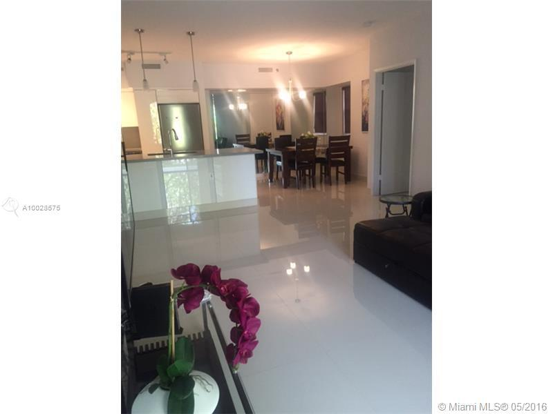 Photo of home for sale at 19901 COUNTRY CLUB DR E, Aventura FL