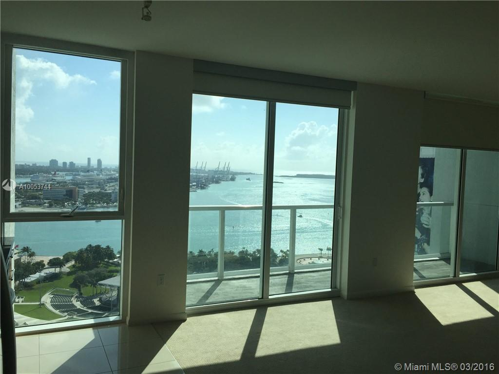 Photo of home for sale at 253 2nd St NE, Miami FL