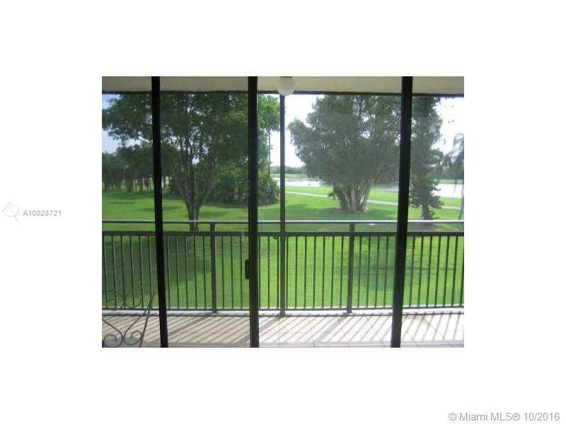 Photo of home for sale at 16141 BLATT BLVD, Weston FL