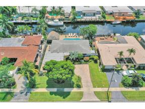 Property for sale at 910 SE 4th Ave, Pompano Beach,  Florida 33060