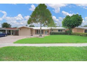Property for sale at 5830 NE 22nd Ter, Fort Lauderdale,  Florida 33308