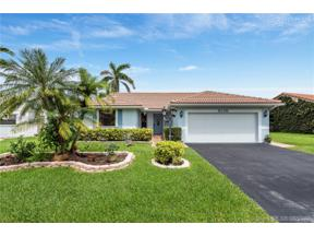 Property for sale at 6235 Hawkes Bluff Ave, Davie,  Florida 33331