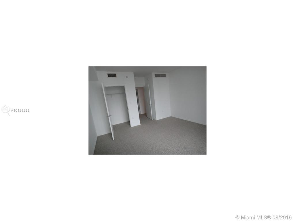 Photo of home for sale at 55 6th St SE, Miami FL