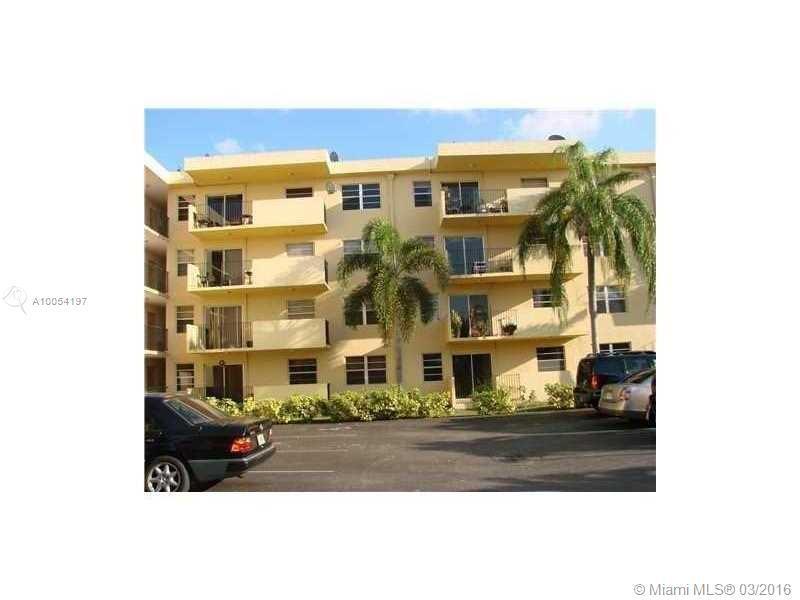Photo of home for sale at 1221 122 AVE SW, Miami FL