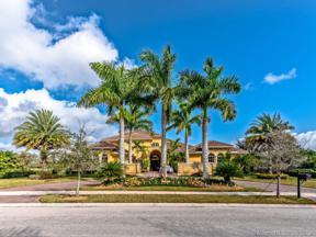 Property for sale at 3046 Lake Ridge Ln, Weston,  Florida 33332