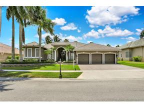 Property for sale at 13758 NW 18th Ct, Pembroke Pines,  Florida 33028