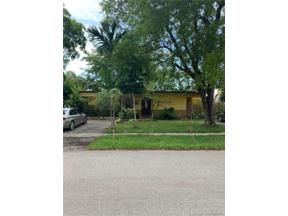 Property for sale at 7904 NW 66th Ter, Tamarac,  Florida 33321