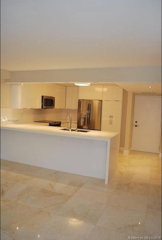 Photo of home for sale at 1865 Brickell Ave, Miami FL
