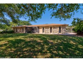 Property for sale at 16731 SW 49th St, Southwest Ranches,  Florida 33331