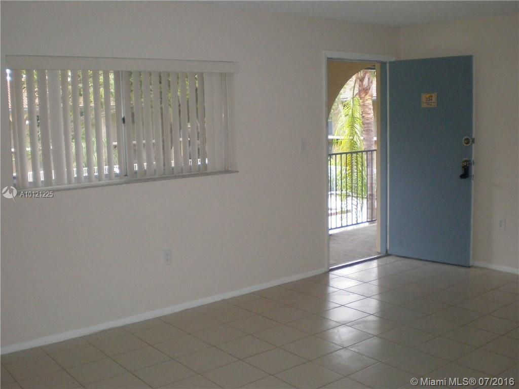 Photo of home for sale at 7629 42nd Pl NW, Sunrise FL