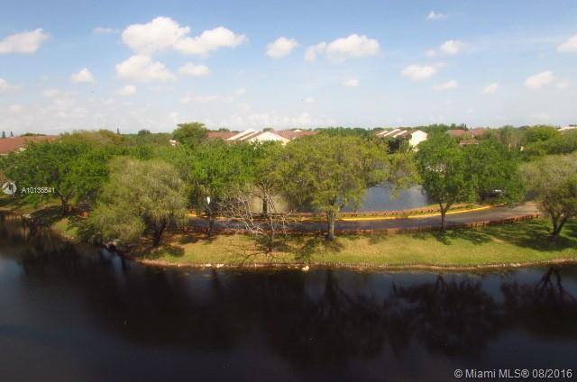 Photo of home for sale at 8010 Hampton Blvd, North Lauderdale FL