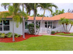 Property for sale at 2142 NE 56th Pl, Fort Lauderdale,  Florida 33308